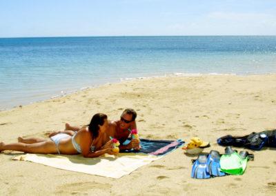 2-beach1