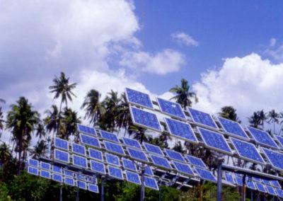 03-solar-panels